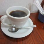 60945411 - コーヒー