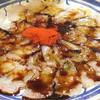てん熊 - 料理写真:焼きふぐ、タタキ焼き…最高です!
