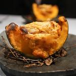 ツシミ - 蟹かぼちゃ 福井セイコ蟹