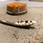 ツシミ - 小麦と米の進化形 南部小麦 ヒメノモチ 古代紫米