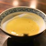 わさ - コーンスープ