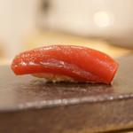 あま木 - 赤身