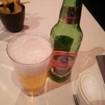 60950181 - 青島ビール