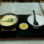 60950954 - かき雑炊:680円