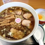 60951363 - 中華麺