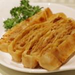 涵梅舫 - 肉餅