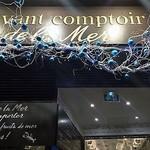 L'AVANT COMPTOIR -
