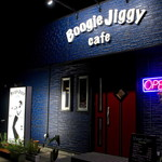 Boogie Jiggy -