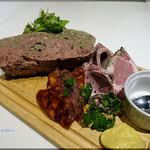 肉LABO -