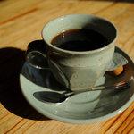 6098596 - コーヒー