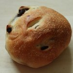 SORA - ぶどうパン 199円