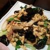 鴻運食房 - 料理写真: