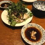 蔡菜食堂 - バイツェーチ(小)