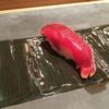 寿司 まつばら - 料理写真: