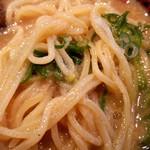 60992977 - 麺
