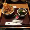 麺工房 門左衛門 麺. 串 - 料理写真: