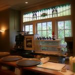 石窯ガーデンテラス - 石窯ガーデンテラス