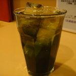 ランマイ - ウドーン¥500