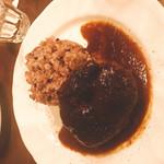 Bistro des Chenapans -