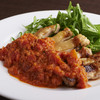DINING&BAR ZION - 料理写真:チキングリル