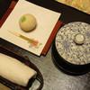 華鳳 - 料理写真:先ずは、お部屋で一服