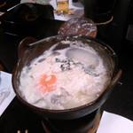 61018986 - 鍋