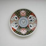 吉野家 - キャンペーンでいただいた小皿です。