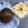 パン工房 Boulangerie IENA