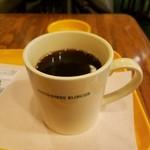 61027371 - コーヒー(トール)