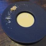 ジョカーレcon.ichi - コーンスープ