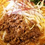 拉麺 かもす - 料理写真: