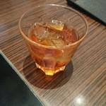 天香回味 - 台湾烏龍茶