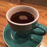 エトワールコーヒー -