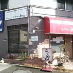 61039795 - 店構え