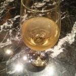 61051030 - グラススパークリングワイン