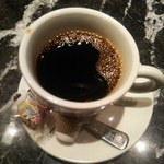 61051078 - コーヒー