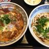 Amagiri - 料理写真: