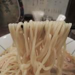 麺恋処 き楽 - 中華そば