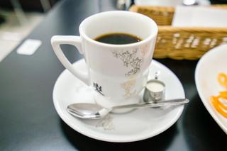 前田珈琲 本店 - Coffe