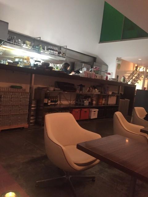 トロンバ 市野本店