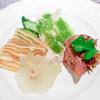 中国四川料理 梅香 - 料理写真: