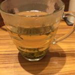 61066248 - ジャスミン茶