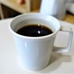 オサル コーヒー - グァテマラ