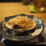 中国菜 火ノ鳥 -