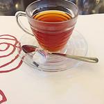 ル レーヴ - 紅茶