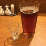 61078556 - 紹興酒デキャンタ