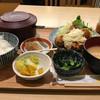 さち福や - 料理写真:鶏南蛮定食