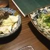 中島屋 - 料理写真: