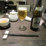 61085739 - 「瓶ビール」など
