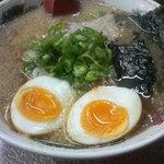 6109911 - 笑麺\850